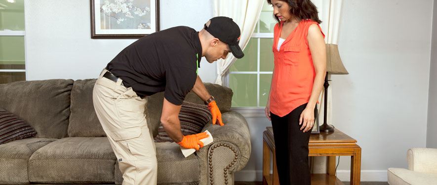 San Angelo, TX carpet upholstery cleaning
